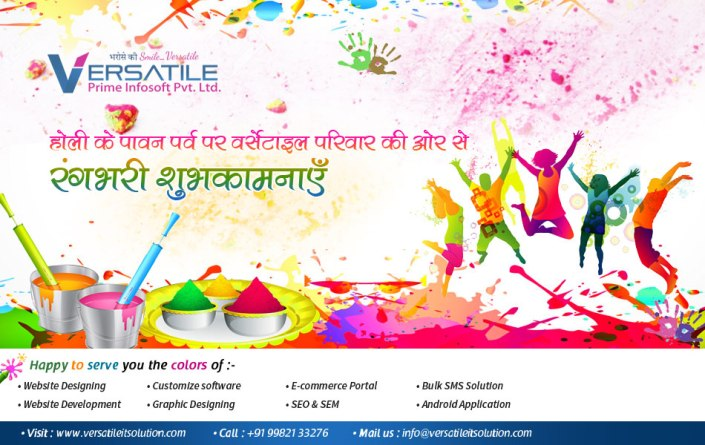 happy-holi-4